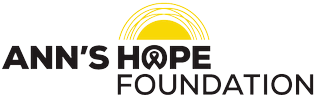 Ann's Hope Foundation